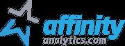 Affinity Analytics, s.r.o.