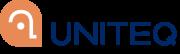 Uniteq Lab