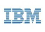 IBM Slovensko, spol. s r.o.
