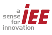 IEE Sensing