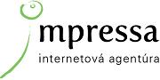 Impressa - internetová agentúra, s.r.o.