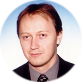 Patrik Ostrihoň image