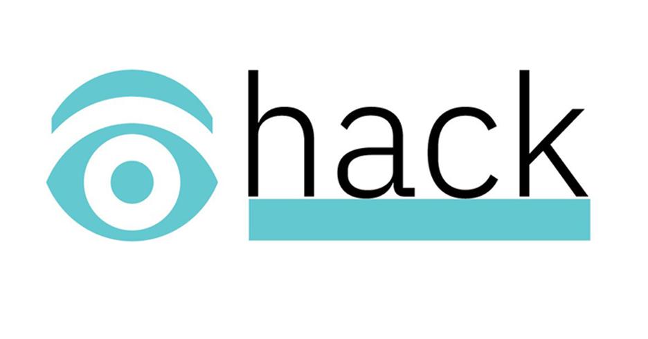 IBM hack