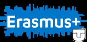 Erasmus+ TUKE