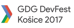 GDG 2017