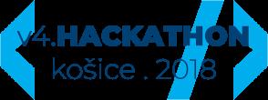 v4.Hackathon