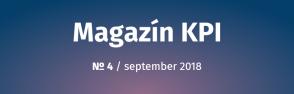 Magazín - banner