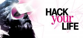 Banner T-Systems Hackathon