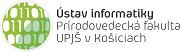 Univerzita Pavla Jozefa Šafárika v Košiciach, CSIRT-UPJS